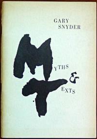 Myths & Texts