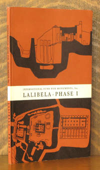 LALIBELA - PHASE I - ADVENTURE IN RESTORATION