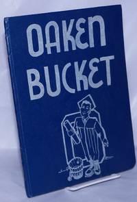 image of Oaken Bucket, June, 1948, Oakland High School