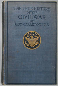 The True History of the Civil War