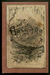 Aorangi; or The Heart of the Southern Alps, New Zealand
