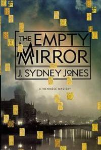 image of The Empty Mirror: A Viennese Mystery
