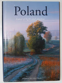 Poland: Land of Light and Shadow