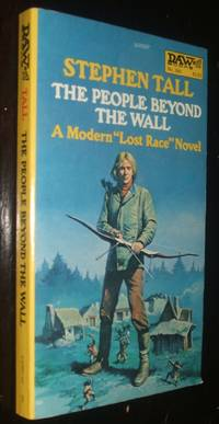 The People Beyond the Wall