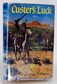 image of Custer's Luck
