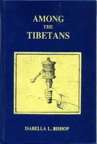 AMONG THE TIBETANS.