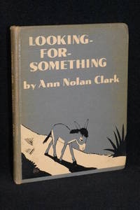 image of Looking-For-Something