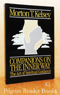 Companions on the Way: The Art of Spiritual Guidance.