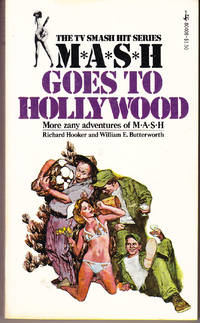 M*A*S*H Goes to Hollywood