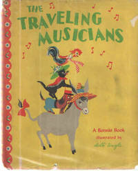 The Traveling Musicians