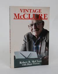 image of Vintage McClure