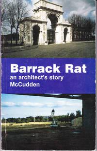 Barrack Rat: An Architect's Story