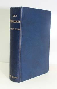 image of Les Miserables