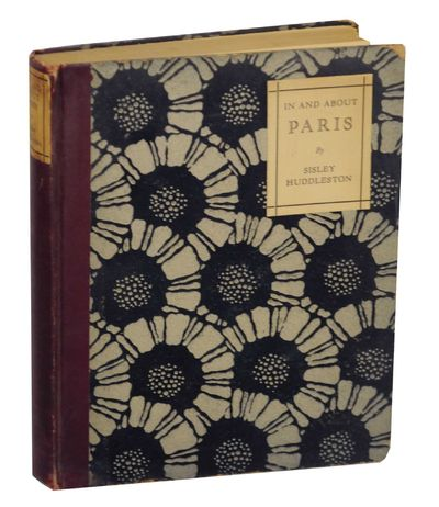 London / New York: Methuen & Co. Ltd / George H. Doran Company, nd. Hardcover. 224 pages. Text by Hu...