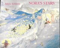 Nora's Stars