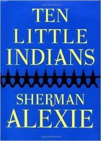 image of Ten Little Indians