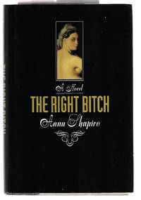The Right Bitch