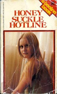 Honey Suckle Hotline   OB-1186