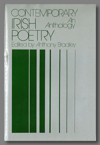 Berkeley : Univ. of California Press, 1980. Large octavo. Cloth. First edition. Slight bump to upper...