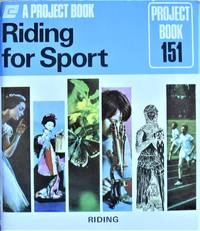 Riding for Sport. Project Book 151