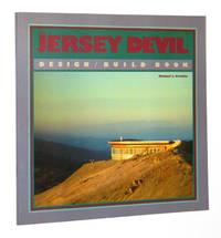 The Jersey Devil: Design/Build Book