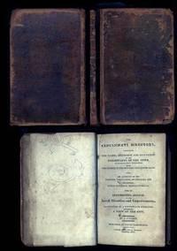 The Cincinnati Directory