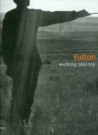 image of Walking Journey