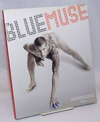 BlueMuse Blue Magazine photographers reveal their favorite models
