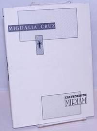 image of La Flores de Miriam