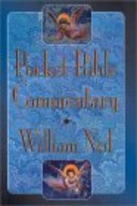 Pocket Bible Commentary