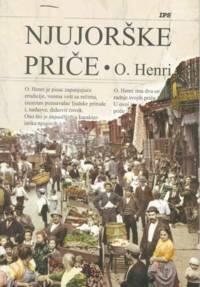 Njujorske price
