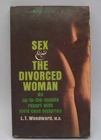 Sex and the Divorced Woman