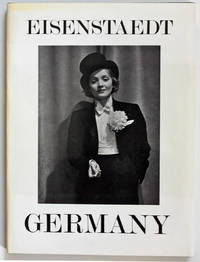 Eisenstaedt: Germany