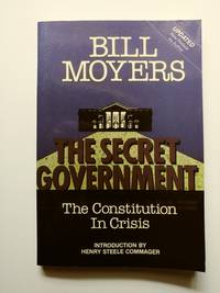 The Secret Government