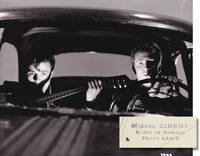 image of In Cold Blood (Original photograph from the 1967 film)