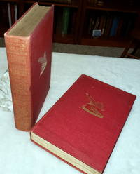 image of League of the Ho-De-No-Sau-Nee or Iroquois (Two Volumes)