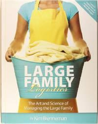 image of Large Family Logistics