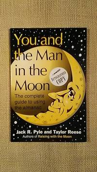 You and the Man in the Moon
