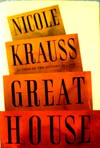 image of Great House