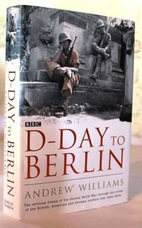 D-Day to Berlin
