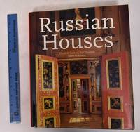 image of Russian Houses