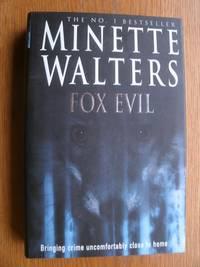 image of Fox Evil