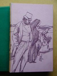 Short Stories By Guy de Maupassant.