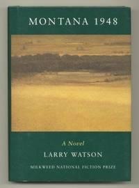 image of Montana 1948: A Novel