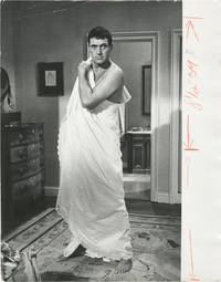 image of Strange Bedfellows (Original photograph from the 1965 film)