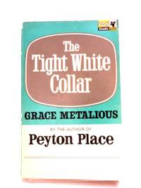 image of The Tight White Collar