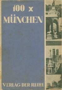 image of 100 x Munchen