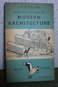 An Introduction To Modern Architecture