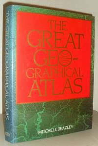 The Great Geographical Atlas