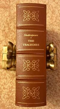 Shakespeare - The Tragedies